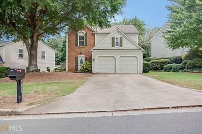 3495 Patterstone, Johns Creek, GA 30022 - #: 8662597