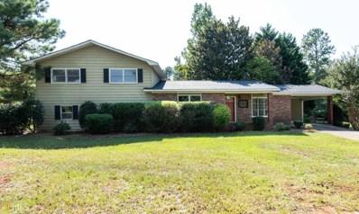 1271 Pioneer Cir, Watkinsville, GA 30677 - #: 8662683
