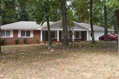 710 N Hairston, Stone Mountain, GA 30083 - #: 8662791