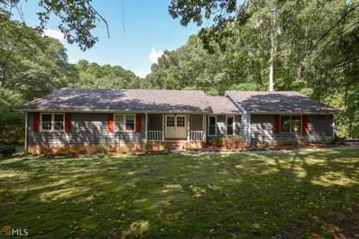 919 Lakeview Rd, Grayson, GA 30017 - #: 8662944