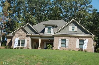 1413 Chapman Cir, Monroe, GA 30656 - #: 8662991