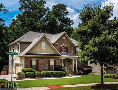 1092 Cotton Oak Drive, Lawrenceville, GA 30045 - MLS#: 8663121