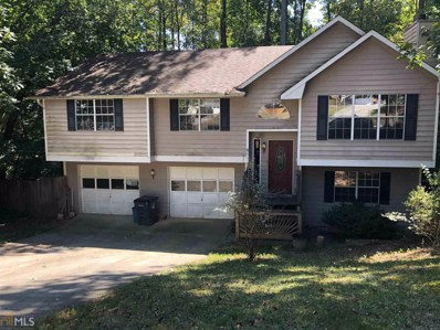1137 Richland Trce, Sugar Hill, GA 30518 - #: 8663285