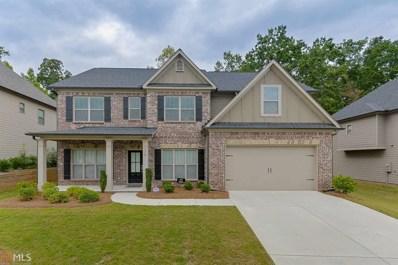 1328 Side Step Trce, Lawrenceville, GA 30045 - #: 8663473