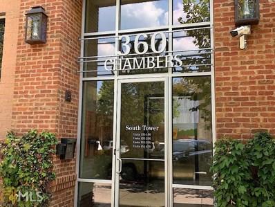 360 Chambers St, Woodstock, GA 30188 - #: 8663606