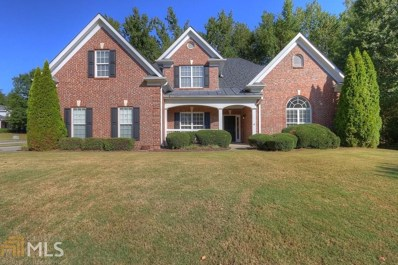 716 Ashley Wilkes Way, Loganville, GA 30052 - #: 8663756