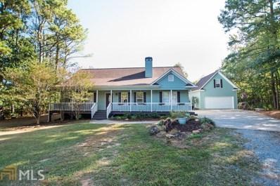 4898E E Fairmount Hwy, Calhoun, GA 30701 - #: 8664920