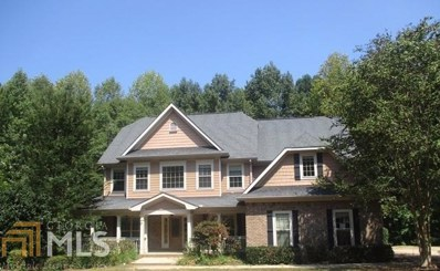 128 Cambridge Woods, McDonough, GA 30252 - #: 8664977