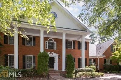 3010 Shallowford Park Manor, Roswell, GA 30075 - MLS#: 8665010