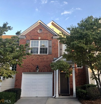 1775 Northumberland, Atlanta, GA 30316 - #: 8665205