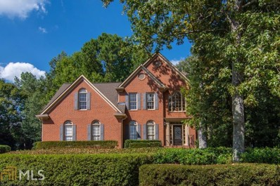 3346 Trails End Rd, Roswell, GA 30075 - MLS#: 8665556