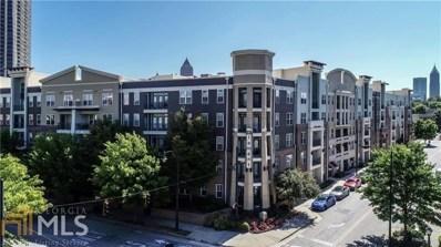 390 17th St, Atlanta, GA 30363 - MLS#: 8665564