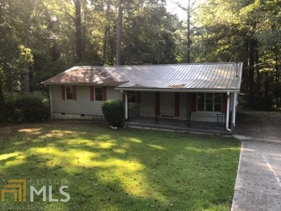 220 Pinehurst Dr, Stockbridge, GA 30281 - #: 8665613