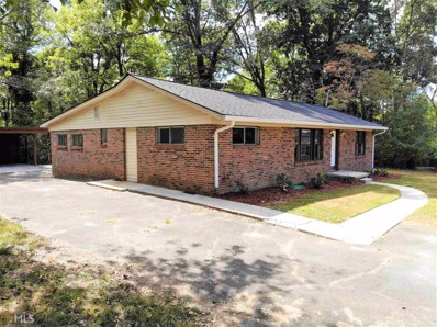 196 Woodvale St, Clarkesville, GA 30523 - #: 8665864