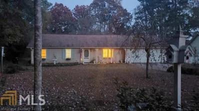 30 Grove Ln, Hampton, GA 30228 - #: 8665978