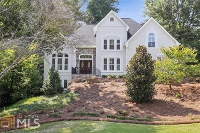 1229 Riversound Ct, Marietta, GA 30068 - #: 8667005