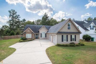 490 Township Ct, Winder, GA 30680 - #: 8667033