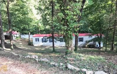 209 Woodland Hills Dr, Jefferson, GA 30549 - #: 8667267