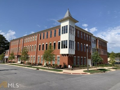 4141 N Swann St, Covington, GA 30014 - #: 8667647