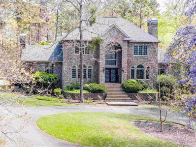 2033 Pine Forest Tr, Lake Spivey, GA 30236 - #: 8667723