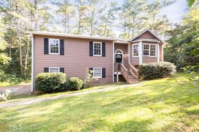 186 Cove Dr, Hiram, GA 30141 - MLS#: 8667960