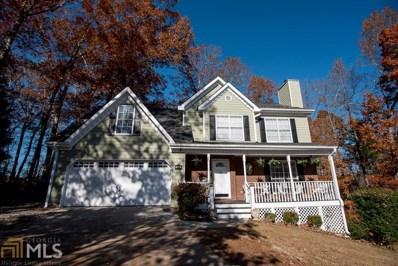 5544 Forest Dr, Loganville, GA 30052 - #: 8668094