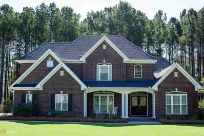 1208 Plantation Cir, Statesboro, GA 30458 - #: 8668303