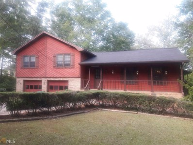 4625 Browns Mill Ferry Rd, Lithonia, GA 30038 - #: 8668355