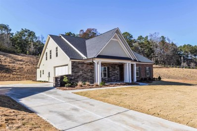 143 Sweetbriar Farm Rd, Woodstock, GA 30188 - #: 8668509