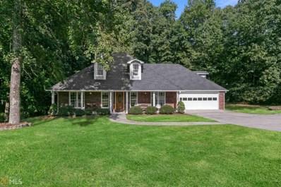 1205 Fontainebleau Ct, Lawrenceville, GA 30043 - #: 8668526