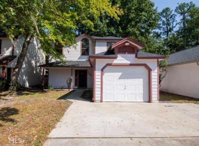 123 Millers Trace Dr, St. Marys, GA 31558 - #: 8668674