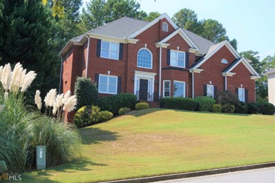 3838 Shadow Loch, Suwanee, GA 30024 - #: 8668682