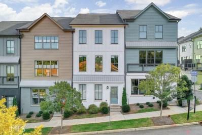 752 Winton Way, Atlanta, GA 30312 - #: 8669466