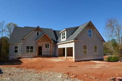 2215 N Pear Grove Ct, Jefferson, GA 30549 - #: 8669751