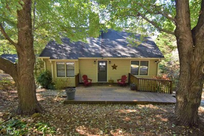 738 Wilshire Pl, Gainesville, GA 30501 - MLS#: 8670378