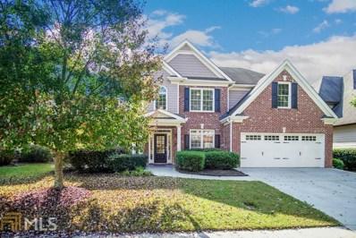 81 Whitegrass Way, Grayson, GA 30017 - #: 8670441