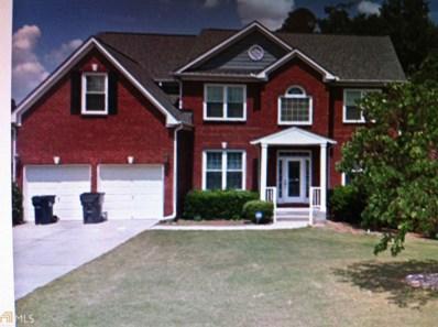 1663 Taylor Oaks Dr, Lawrenceville, GA 30043 - #: 8670566