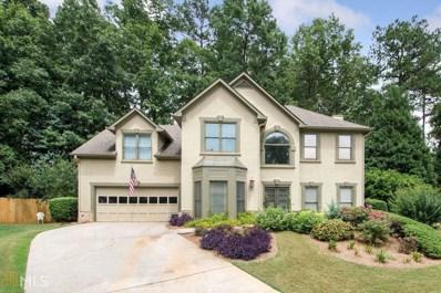 1660 Henderson Way, Lawrenceville, GA 30043 - MLS#: 8670707
