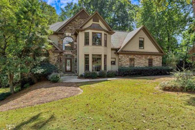 175 E Meadows Ct, Johns Creek, GA 30005 - #: 8670878