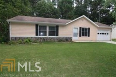 8974 Ashwood Dr, Riverdale, GA 30274 - #: 8671078