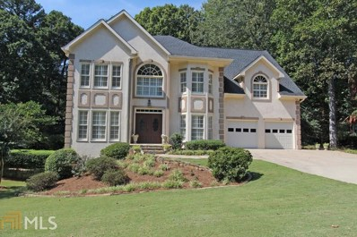 3343 Trails End Rd, Roswell, GA 30075 - MLS#: 8671082