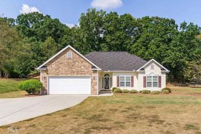 4344 Old Princeton Ridge, Gainesville, GA 30506 - #: 8671325