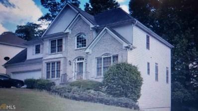 6891 Blantyre Blvd, Stone Mountain, GA 30087 - #: 8671530