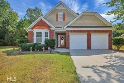 6438 Stonelake Pl, Atlanta, GA 30331 - MLS#: 8672081