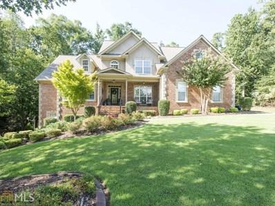 231 English Oaks, McDonough, GA 30252 - #: 8672251