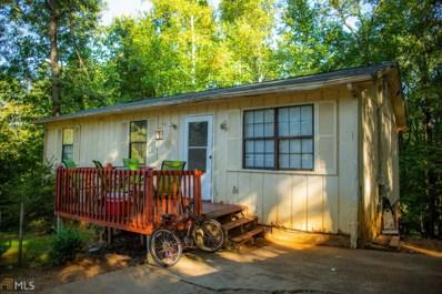 2000 Garden Dr, Gainesville, GA 30501 - MLS#: 8672532