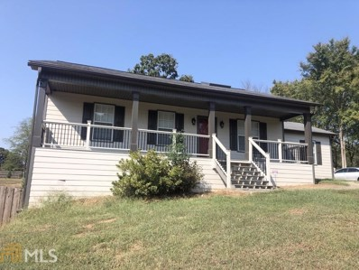 5797 Wheeler Rd, Auburn, GA 30011 - #: 8672562