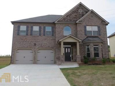 11765 Halton Hills Ln, Hampton, GA 30228 - #: 8672698