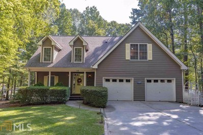 112 East Riverbend Ct, Eatonton, GA 31024 - #: 8672776