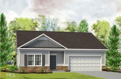 119 Couper Way, Cartersville, GA 30120 - MLS#: 8673023